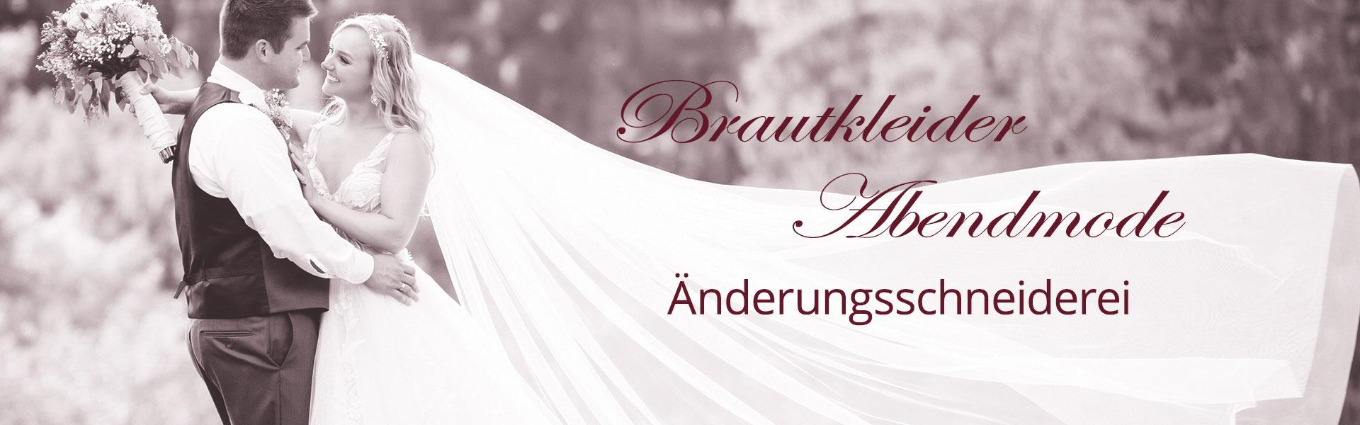 Brautmode Alawi - Brautkleider und Abendmode in Lübeck ...