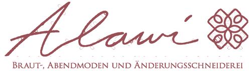 Brautkleider Alawi - Brautmode in Lübeck und Stockelsdorf